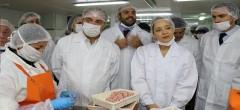 Medianas, micro y pequeñas empresas serán las principales beneficiadas con medidas para regularizar