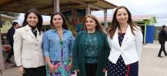 Integrantes del APEC llegarán a la región para abordar políticas económicas con enfoque de género