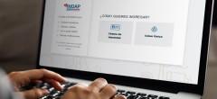 1.685 usuarios de INDAP han obtenido el certificado necesario para realizar su labor productiva