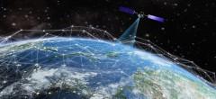 Caleta Sierra será una de las localidades de Chile beneficiadas con servicio de internet satelital